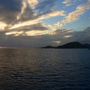 Antilhas Neerlandesas