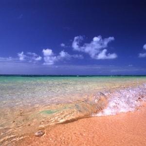Outras ilhas do Pacífico Sul