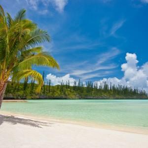 Nova Caledónia
