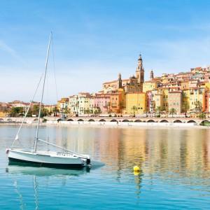 Provença-Alpes-Costa Azul